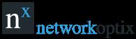 NX-logo200