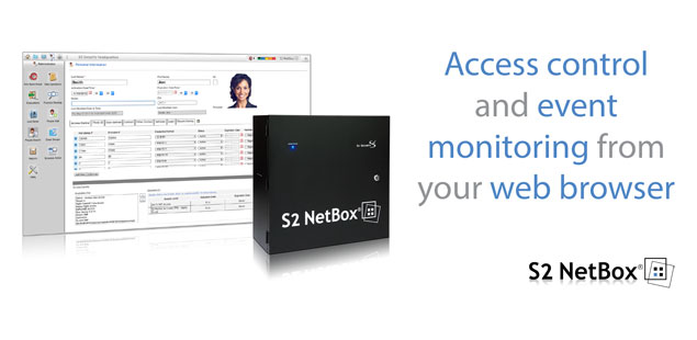 S2-NetBox-Product
