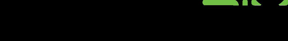 TntropiX-logo