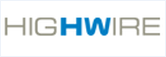 highwire-2