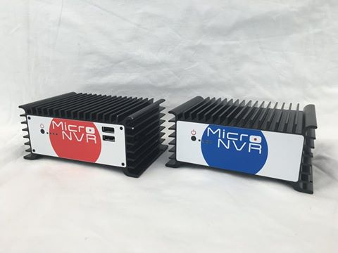 micronvr1